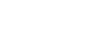 The Pro Football Way ~ Mark Oristano